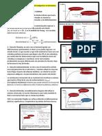ENSAYO DE TRACCION.docx