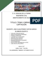 Abastecimiento tema 2 presentacion.docx