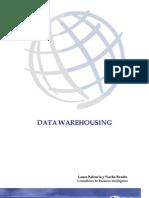 DataWarehousingn