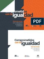 Comprometidos-Igualdad_Cierre.pdf