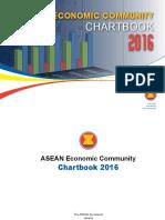 AEC-Chartbook-2016-1.pdf
