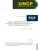 Mosquera P..pdf