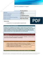 Maya_Elias_Requisitos.docx