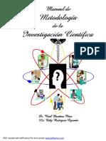 manual_de_metodologia_deinvestigaciones._1_2.pdf