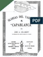 Magnus Carlsen-El Mozart Del Ajedrez