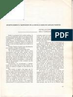 Dialnet-ApuntesSobreElNarradorEnLaNovelaAuraDeCarlosFuente-6583068.pdf