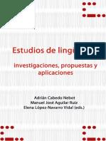 Estudios_linguistica_2013.pdf