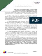ACE1-Concilio-Mensaje_Jovenes.doc