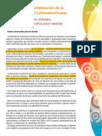 Proyecto de Revitalización - CELAM.pdf