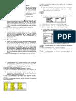 TALLER DE PROBABILIDAD-2018-2.pdf
