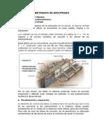 METRADOS DE ENCOFRADO.docx