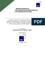 CIRA - PAMPPILLA PUCHURI CORREGIDO.docx
