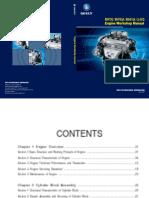 manual_de_servicio_geely_mr479q_mr479qa_mr481qa_jl481q.pdf