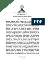7.- Nuevos Modos de Gestión Escolar.docx