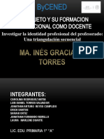 INEZ.pptx