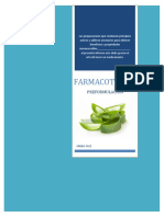 Aloe-Vera-FARMACOTECNIA modificado.docx