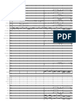 DisneyPixar_Medley_List_in_Description.pdf