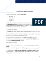 Actividad de Practica 1.2(22)