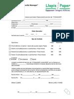 contrato model cmanager.pdf