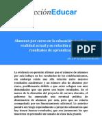 Cuentos_peruanos