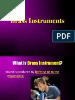 brassinstruments-120929221034-phpapp01