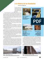 Historia de los acueductos.pdf