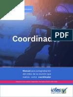 Manual Coordinador -Ecdf