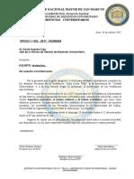 _OFICIO Solicitud Universidad Autoridades[ Ultimo