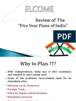 "Review of the ""Five Year Plans of India""_2017!09!19 01-54-13085"