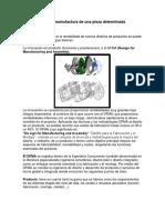 Metodología para manufactura de una pieza determinada.docx