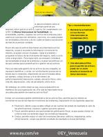 Adecuada_gestion_activos_fijos.pdf