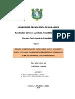 Tesis-Estudio de defraudación tributaria en rentas de cuarta y quinta categoría (1).pdf
