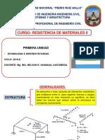 1. Estabilidad e Hiperestaticidad.r2