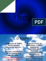 05_geografia_6ano3 (1)