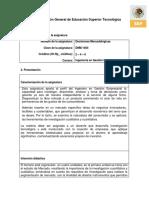 Decisiones_mercadológicas
