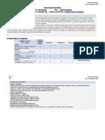 Programación Anual Sociales 2do.docx