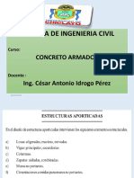 CLASE III.pptx