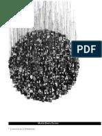 Bonfil, Olivera - La Construccion de La Doble Helice de La Nucleina Del Adn