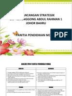 PELAN STRATEGIK PANITIA moral 2018 - 2020.docx
