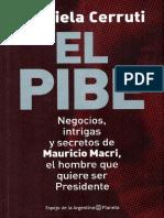 El Pibe - Gabriela Cerruti.pdf