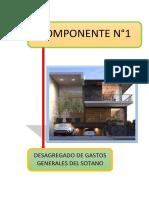 DESAGREGADOS 11.docx