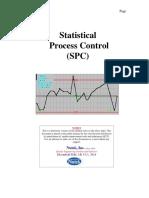 QITT04 - Statistical Process Control (SPC).pdf