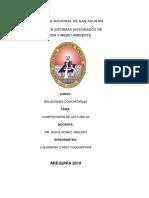 UNIVERSIDAD NACIONAL DE SAN AGUSTIN 02 LMO.docx