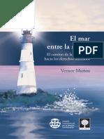 Villalobos Vernor - El-mar-entre-la-niebla-El-camino-de-la-educación-hacia-los-derechos.pdf