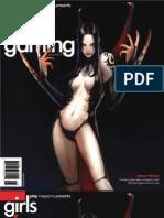 girls of gaming v2