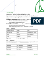 Gerunds (1).pdf