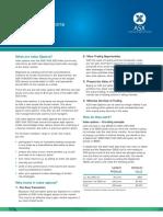 ASX index_options.pdf
