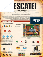 Rescate-reglas.pdf