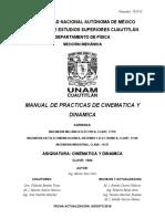 p00 Introduccion Cinematica y Dinamica_2019-II