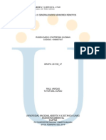 Tarea 2-Generalidades Sensores Remotos